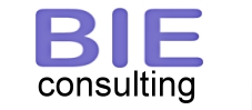 BIE Consulting Dortmund business intelligence Unternehmensberater